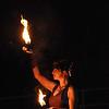 10-23-2010 Bellydance Extravaganza 1568