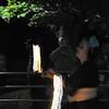 10-23-2010 Bellydance Extravaganza 1394