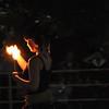 10-23-2010 Bellydance Extravaganza 1494