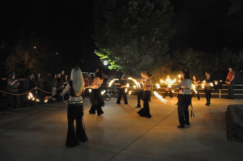 10-23-2010 Bellydance Extravaganza 1448