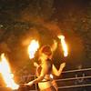 10-23-2010 Bellydance Extravaganza 1993