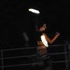 10-23-2010 Bellydance Extravaganza 1689