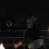 10-23-2010 Bellydance Extravaganza 1382