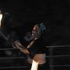 10-23-2010 Bellydance Extravaganza 1393