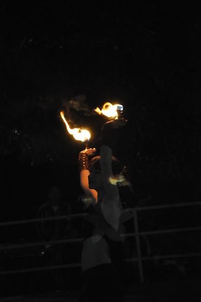 10-23-2010 Bellydance Extravaganza 1576