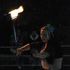 10-23-2010 Bellydance Extravaganza 1378