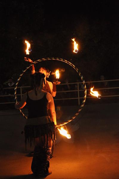 10-23-2010 Bellydance Extravaganza 1597