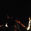 10-23-2010 Bellydance Extravaganza 1981