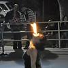 10-23-2010 Bellydance Extravaganza 1879
