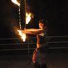 10-23-2010 Bellydance Extravaganza 1610