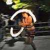 10-23-2010 Bellydance Extravaganza 1767
