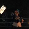 10-23-2010 Bellydance Extravaganza 1384