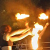 10-23-2010 Bellydance Extravaganza 1985
