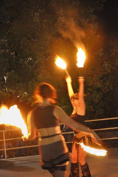 10-23-2010 Bellydance Extravaganza 1989