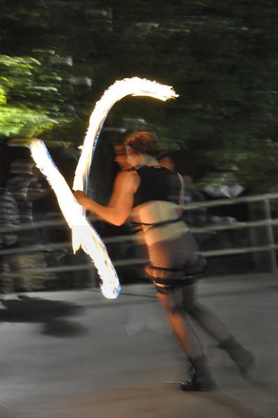 10-23-2010 Bellydance Extravaganza 1709