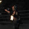 10-23-2010 Bellydance Extravaganza 1321