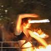 10-23-2010 Bellydance Extravaganza 2003