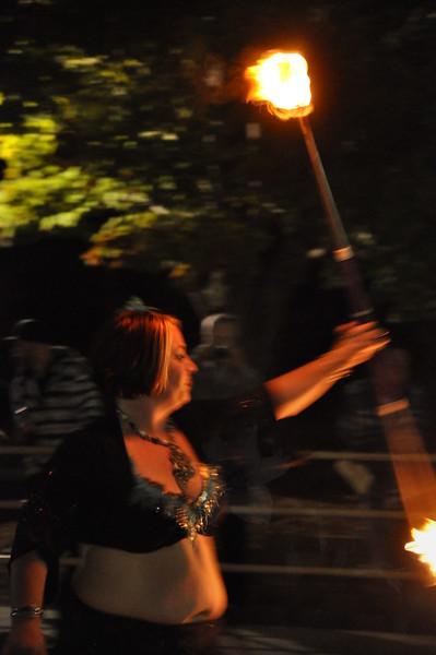 10-23-2010 Bellydance Extravaganza 1372