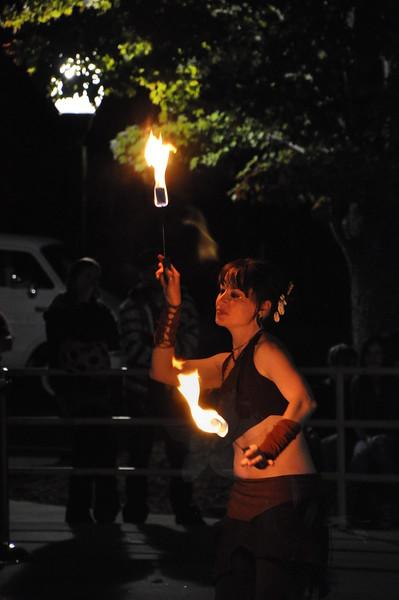 10-23-2010 Bellydance Extravaganza 1856