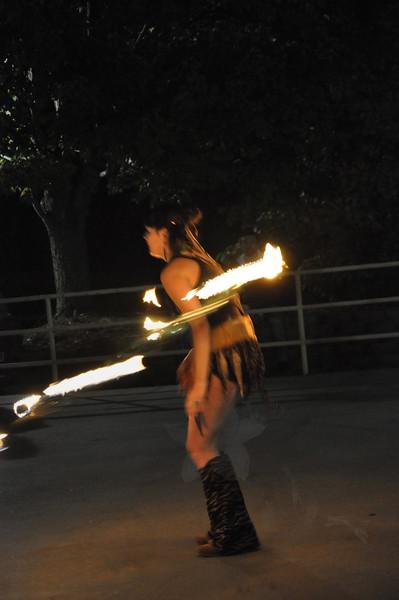 10-23-2010 Bellydance Extravaganza 1652