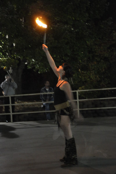 10-23-2010 Bellydance Extravaganza 1486