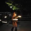 10-23-2010 Bellydance Extravaganza 1670