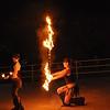 10-23-2010 Bellydance Extravaganza 1621