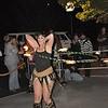 10-23-2010 Bellydance Extravaganza 1671
