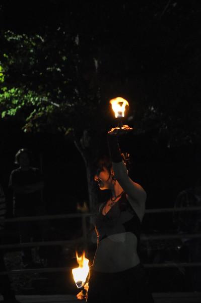 10-23-2010 Bellydance Extravaganza 1594
