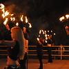 10-23-2010 Bellydance Extravaganza 1414