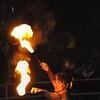 10-23-2010 Bellydance Extravaganza 1839