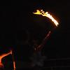 10-23-2010 Bellydance Extravaganza 1980
