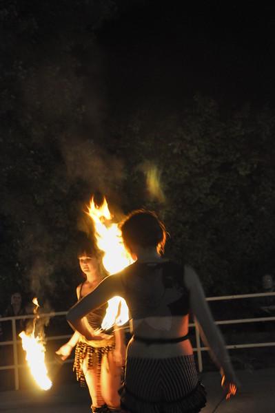 10-23-2010 Bellydance Extravaganza 1974