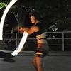 10-23-2010 Bellydance Extravaganza 1726