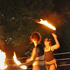 10-23-2010 Bellydance Extravaganza 1991