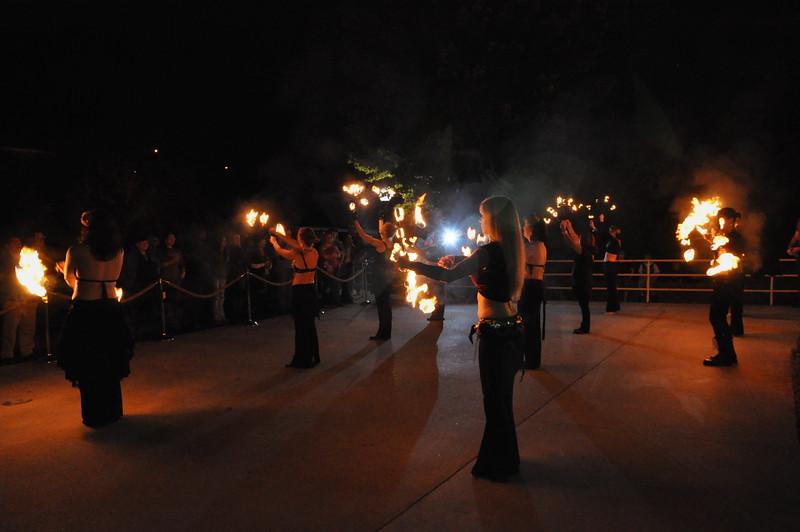 10-23-2010 Bellydance Extravaganza 1415