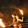10-23-2010 Bellydance Extravaganza 1992