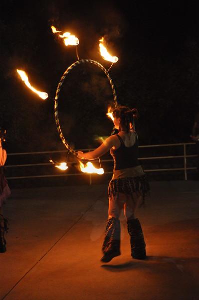 10-23-2010 Bellydance Extravaganza 1608