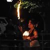 10-23-2010 Bellydance Extravaganza 1857