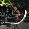 10-23-2010 Bellydance Extravaganza 1775