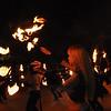 10-23-2010 Bellydance Extravaganza 1410