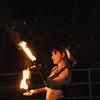 10-23-2010 Bellydance Extravaganza 1535