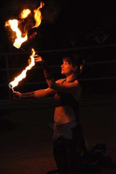 10-23-2010 Bellydance Extravaganza 1843