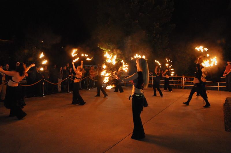 10-23-2010 Bellydance Extravaganza 1417