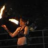 10-23-2010 Bellydance Extravaganza 1862
