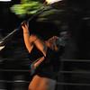 10-23-2010 Bellydance Extravaganza 1367