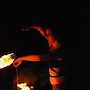 10-23-2010 Bellydance Extravaganza 1732