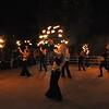 10-23-2010 Bellydance Extravaganza 1427