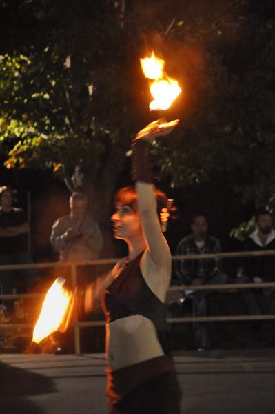 10-23-2010 Bellydance Extravaganza 1559