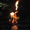 10-23-2010 Bellydance Extravaganza 1546
